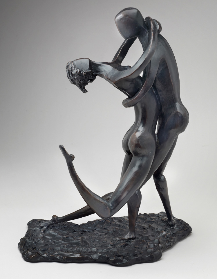 David Unger Sculptures   My Wordpress Blog